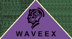 Chip Waveex Mobile - Chíp chắn bức xạ điện từ số 1 Việt Nam