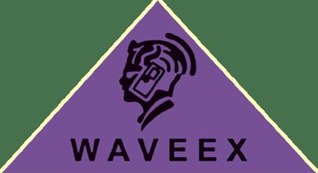 Chip Waveex Mobile - Chíp chắn bức xạ điện từ