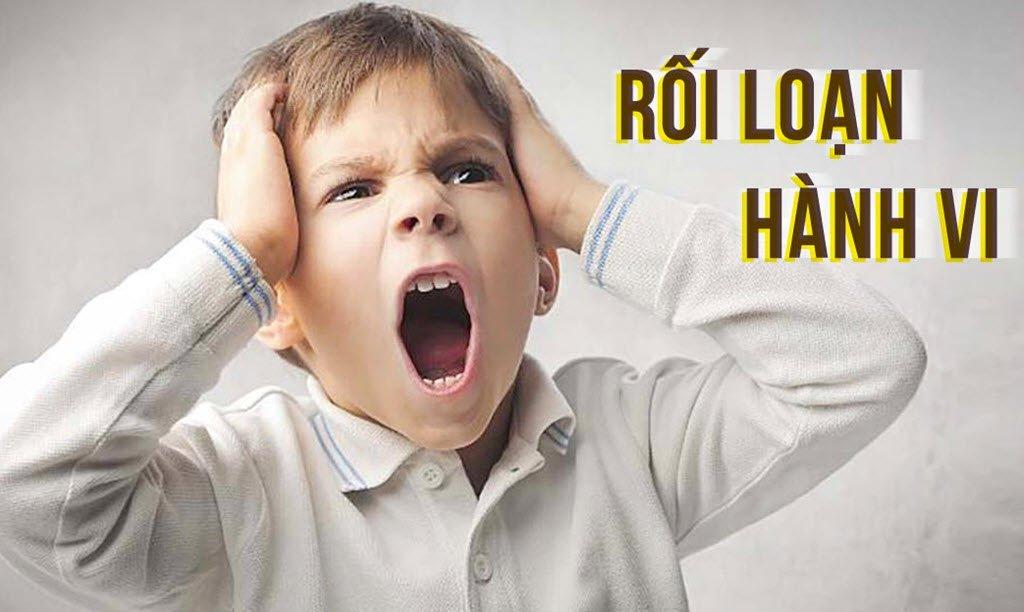 Những tác hại của điện thoại đối với học sinh và trẻ em gây tăng động, giảm chú ý, rối loạn hành vi ở trẻ